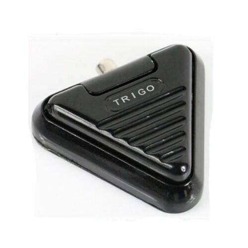 Pedal Trigo Ref.FS3039A-PRETO