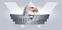 White Head Tattoo